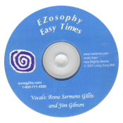 EZosophy CD: Easy Times