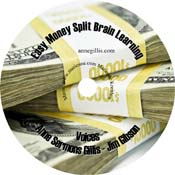 EZosophy CD: Easy Money
