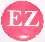 EZosophy Button Front